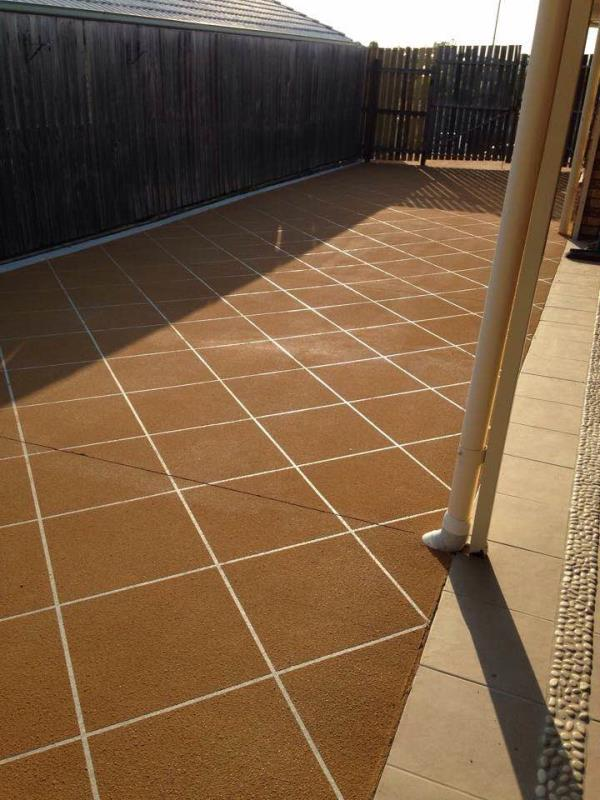 Avid Concrete Constructions is a family owned small business. We build Amazing concrete driveways in Ipswich. - by Avid Concrete Constructions, Ipswich, QLD