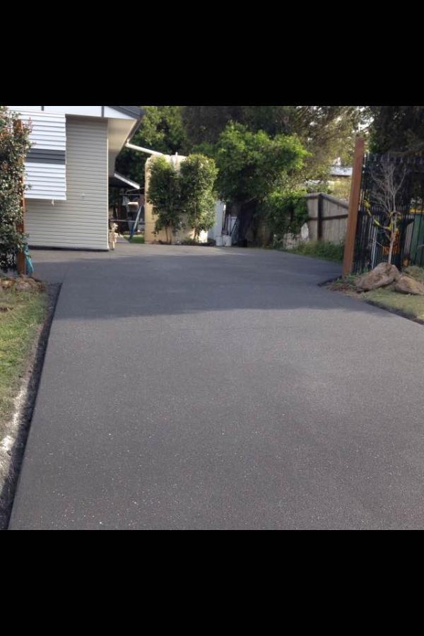 Concrete Resurfacing by Avid Concrete Constructions - by Avid Concrete Constructions, Ipswich, QLD