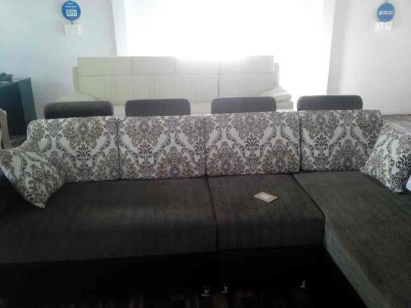 Best furniture at hyderabad - by Landmark Furniture, Hyderabad