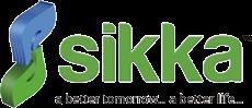 Sikka Kamna greens in noida express way. - by Sikka Group, Utsunomiya-shi