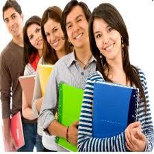 students... - by Sibal Coaching Center, Delhi