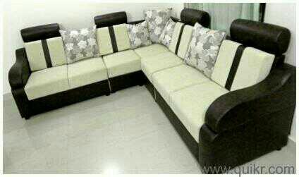 best furniture shop in nagpur - by Furniture World, Nagpur