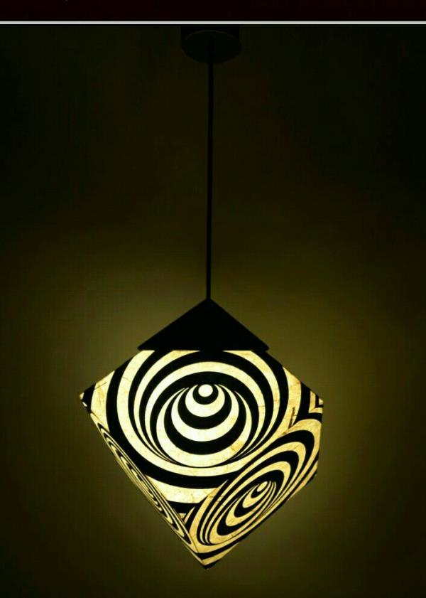 Enhance the beauty of your house with some eye catchy stuff - by Beyond Home Solutions, Hyderabad