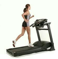 ladies fitness equipment with best prices - by Gym Tech , Near Flyover Bridge Fathenagar Hydetabad