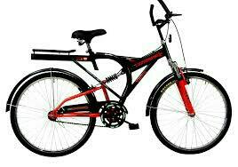 bicycles with best prices - by Gym Tech , Near Flyover Bridge Fathenagar Hydetabad