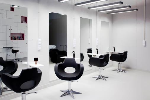 we are best unisex saloon in Noida sector-18 . we are providing stylish hair cut, spa, massage in Noida. Style Studio is best hair saloon in Noida. - by Stylestudio, Gautam Buddh Nagar