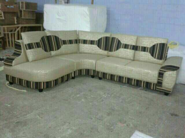 best furniture shop in wadi nagpur best furniture store in nagpur best multi range of sofa set in nagpur - by Furniture World, Nagpur