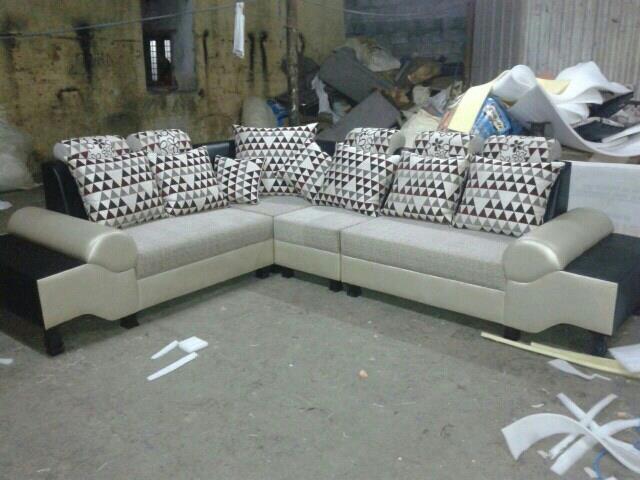 best home furniture shop in nagpur best sofa set store in nagpur - by Furniture World, Nagpur