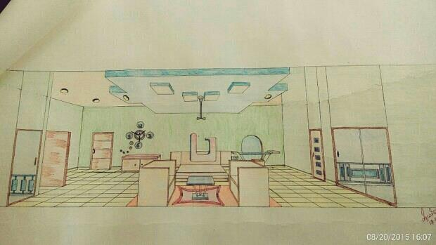 sweet room  - by Design Ur Dream, Jaipur