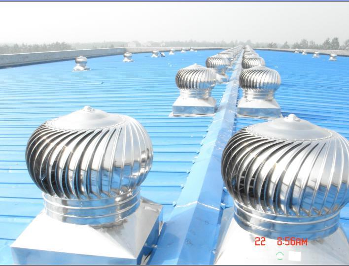 We are the Air ventilator Suppliers In Madurai - by UNIQUE INDUSTRIES , Madurai