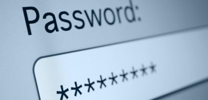 http://www.techworm.net/2016/01/its-official-123456-is-still-the-most-widely-used-password-followed-by-password.html - by Hackers, kottayam