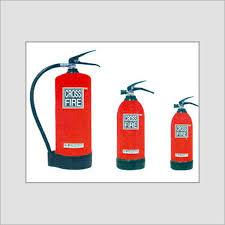 fire extinguisher manufacturer in delhi gurgaon for more details contact us on -9811535494  - by Cross Fire India, Haryana
