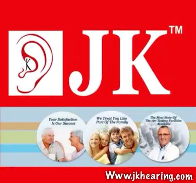Www.jkhearing.com , we are dedicated to your satisfaction in hearing every kind of word. - by JK Hearing aid dealers, Hyderabad