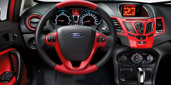 See how we made this cars perfect..  Car Accessories Shop in Vikaspuri  We are Car Accessories Delhi Supplier We make cars bolder - by Ajay Car Accessories, Delhi