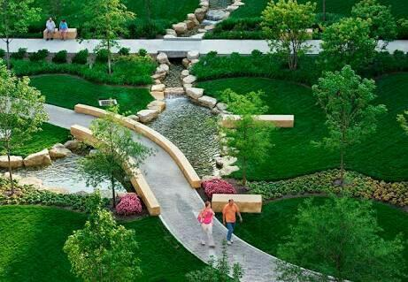 Landscape Architectures in Chennai We are the Best Landscape Architecture in Chennai. We will create Wonderfull Landscape Structure in well defined manner.  - by L&N Medra, Chennai