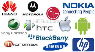 All Companies and all Types of Mobile/Handsets Available with us - by Star Mobile Point, Alta