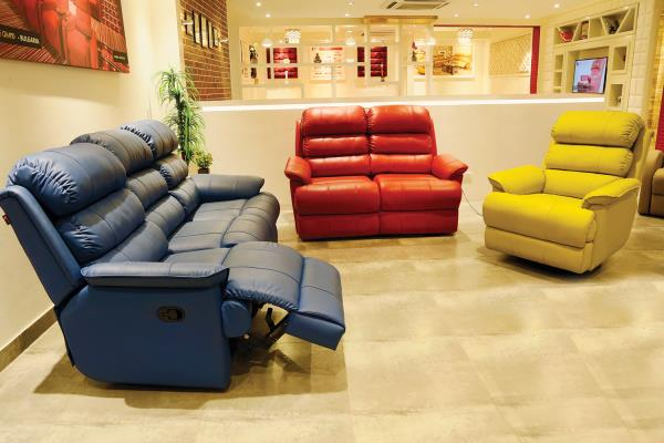 Little Nap Designs offers Recliners In Delhi/NCR, Hyderabad, Bangalore across over all India.  Recliner Chairs In Delhi, Recliners Chairs in India, Home Theatre Recliners in delhi, Single Seater Recliner In Delhi  - by Little Nap Recliners, Delhi