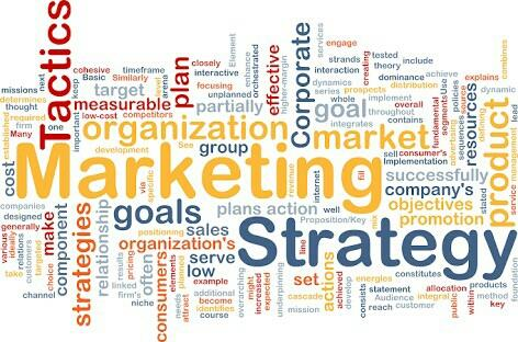 we provide Sales , Marketing & Services across Tamilnadu. - by Lifestyle Marketing, Chennai