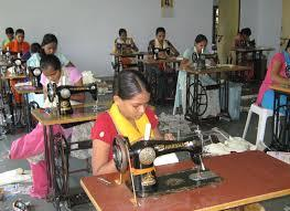 Best Tailoring Institute In Porur - by Priya Tailoring Institute, chennai