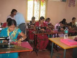 Best Tailoring Institute In Chennai - by Priya Tailoring Institute, chennai