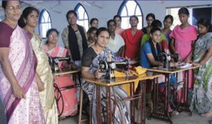 Best Tailoring Institute In Ashok Nagar - by Priya Tailoring Institute, chennai