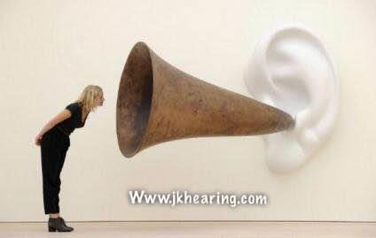 Www.jkhearing.com Presents every kind of hearing care services in our own Hyderabad   - by JK Hearing aid dealers, Hyderabad
