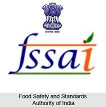 "Shyam Namkin Foods Mkt. by Mahadev Kirana (Approved & Certified ""Food Safety and Standards Authority of India(fssai)  - by Shyam Namkin Foods Mkt by Mahadev Kiryana, Ajmer"