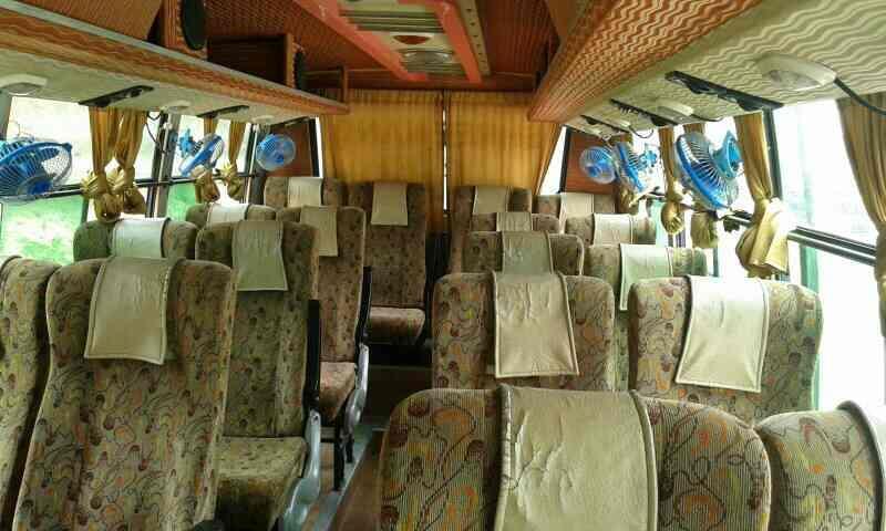 Mayur tours & TRAVELS 9374002873 7043042147 sabarmati ahmedabad 19 Senroshanlaal@gimal.com - by Mayur Tours And Travels, Ahmedabad