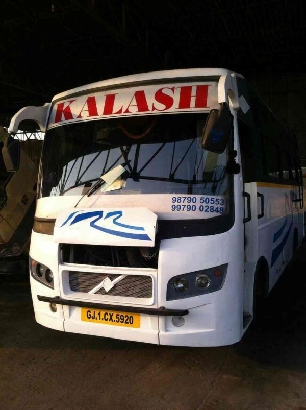 Mayur tours & TRAVELS 9374002873 9904202873 - by Mayur Tours And Travels, Ahmedabad