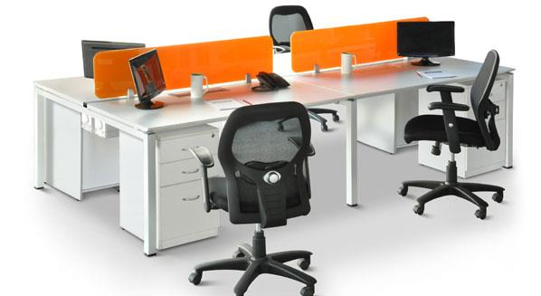 All Type Of Office Chairs Suppliers In Madurai  Office Chairs Suppliers In Madurai - by UNIQUE INDUSTRIES , Madurai