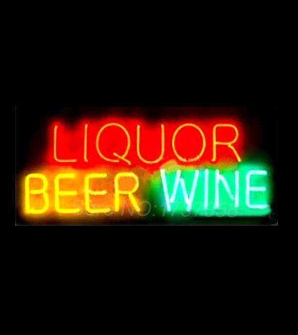 online wine store with free shipping | online liquor store free shipping | Online Liquor Store | Buy Liquor Online | Buy Wine Online - by Online Wines | Home Delivery, Visakhapatnam