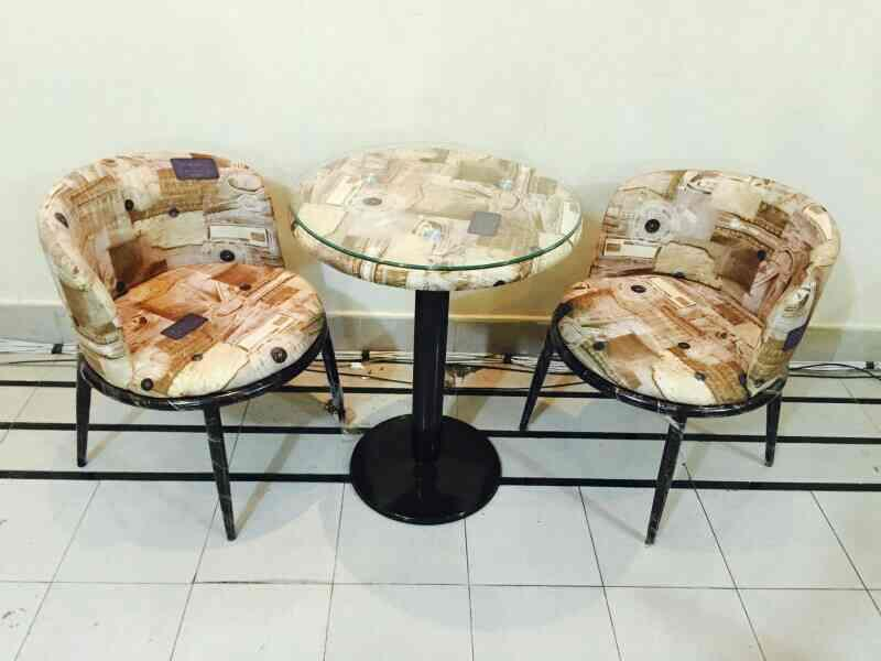 coffee table for home @hyderabad - by Globe Furniture and Lightings , Hyderabad
