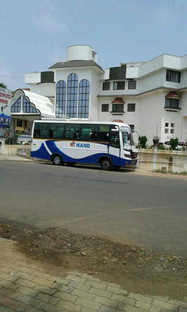 Mayur tours & TRAVELS 9374002873 9904202873 sabarmati ahmedabad19 Senroshanlaal@gimal.com www just dial mayur tours & TRAVELS  - by Mayur Tours And Travels, Ahmedabad
