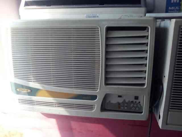 Ac repairs  We provide best ac repair service in Hyderabad  - by Balaji Air conditioning , Hyderabad