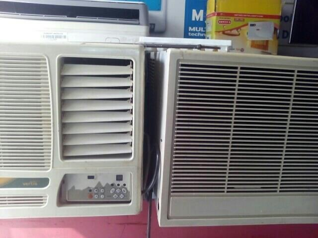 Ac service in Hyderabad  We provide best ac repair service in Hyderabad  - by Balaji Air conditioning , Hyderabad