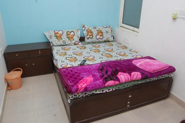 Room picture - by Green Star Hotel, Bhiwadi