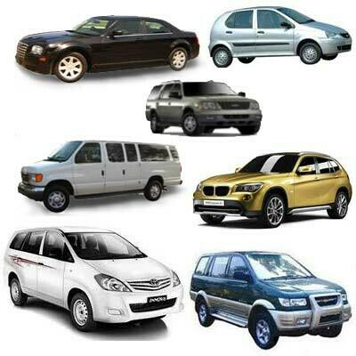 we also provide you cab services, pick n drop services for across india...  plz contact  Jay Ambe Travels  09427049882 - by Jay Ambe Travels, Ahmedabad
