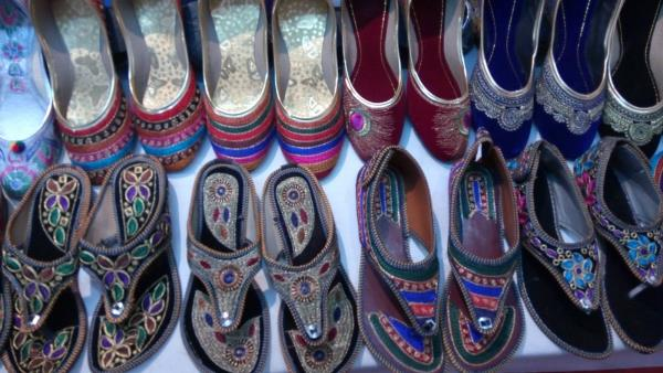 Ladies Chappals.......... Sandals........... Sleepers.......... And Many More - by Foot Beauty, Alta