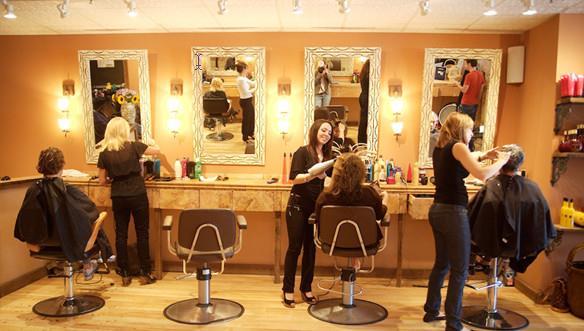 Best salon in sector-16 noida . - by Stylestudio, Gautam Buddh Nagar