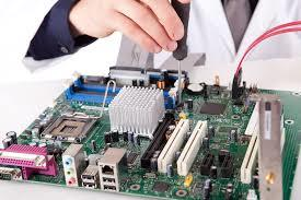 desktop servicing at your door steps  - by Binary Technologies 9840357800, Chennai