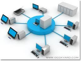 Networking for home or office - by Binary Technologies 9840357800, Chennai