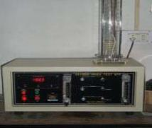 Oxigyn Index - by powertec electro control, new delhi