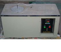 Thermal Stability - by powertec electro control, new delhi