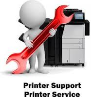 printer support - by Binary Technologies 9840357800, Chennai