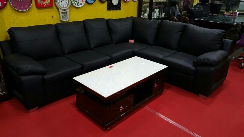 sofa so good @hyderabad  - by Globe Furniture and Lightings , Hyderabad