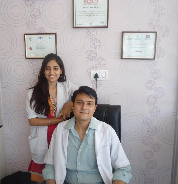 Dentists Dental Hospital, Dental Surgeon, Dental X Ray Centres, Root Canal Doctor kota  , Oral Maxillo Doctor in kota , Teeth Filling Doctor in kota , - by Your Dental Care Centre, Kota