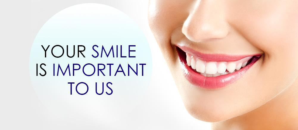 dental clinic in kota - by Your Dental Care Centre, Kota