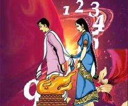 Love Marriage Specialist Astrologer, Love Problem Solution Specialist, Education And Career Problem Solution, Child Problem Solutions, Janampatri, World Famous Astrologer - by Destiny Pundit Astrologer, Kota