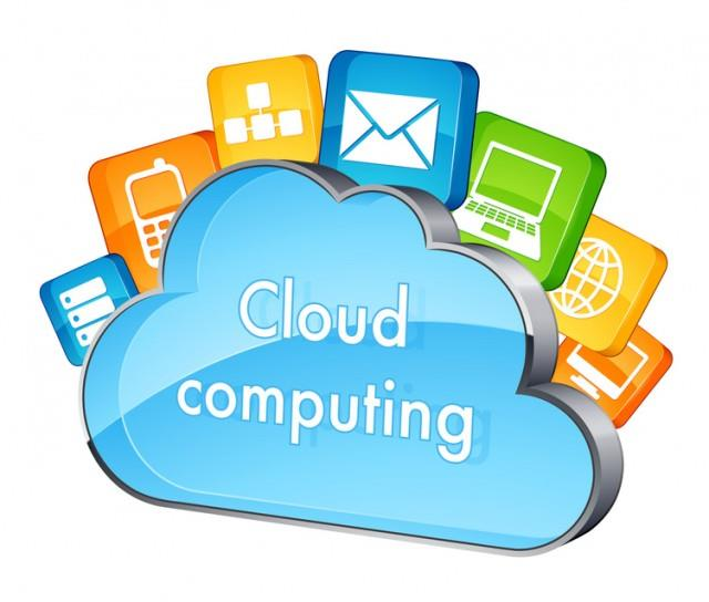 Cloud Computing Protection and Its Particular Issues    Cloud-Computing has gained much recognition in few years and is one of the fastest growing technologies on earth of Internet. Cloud Computing Security is associated with the policies a - by Rulepaper, Bangalore