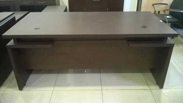 new office table stock added , discount - 15 % off.so hurry up and coming up. furnicom furniture in ldh. contact - 97796-24000 , 85690-00244. - by Furnicom Furniture, Ludhiana